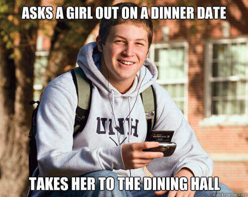 asks-a-girl-out-on-a-dinner-date-takes-her-to-the-dining-hall