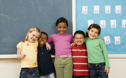 Elementary Boarding Schools American Boarding Schools