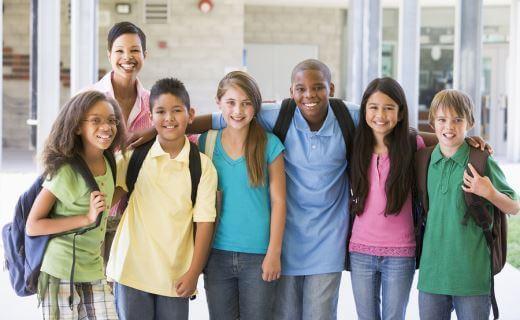 Boarding Junior High Schools American Boarding Schools