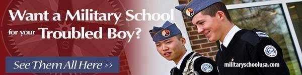 Boarding Schools For Boys American Boarding Schools